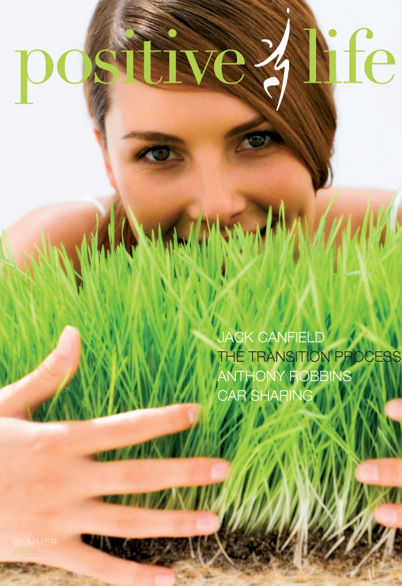 Summer 2008 front cover
