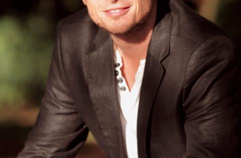 Paul Congdon, Positive Life Magazine
