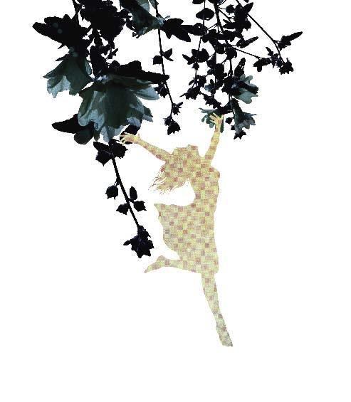 spring-2009_pl_web_page_16_image_0001
