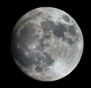 moon11-19-02b-300x290[1]