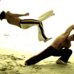capoeira_2605-150x150[1]