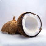 Sustainable Spiritual Health Care - Coconut