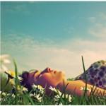 lie_in_by_lazy_summer_haze