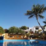pool-and-villa-3