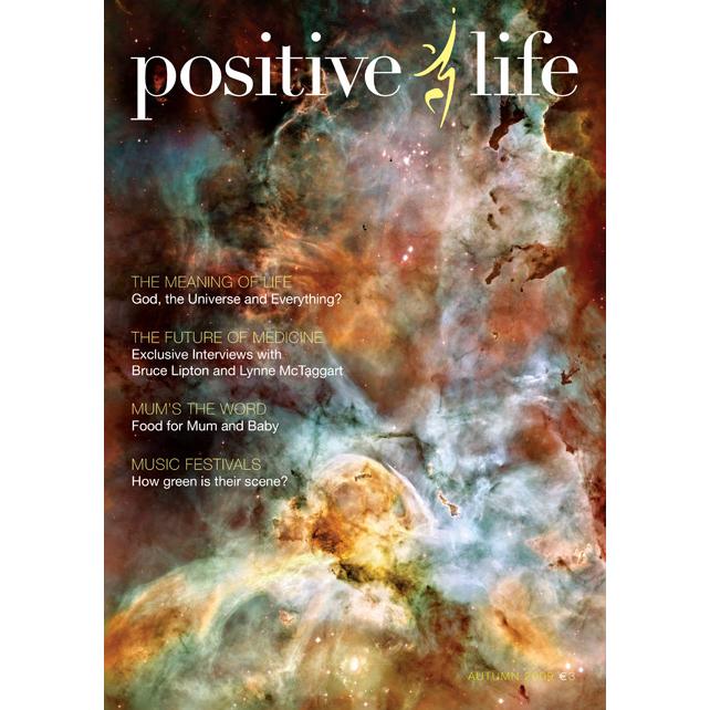 positive-life-spiritual-meditation-magazine-thumbnail[1]