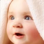 baby-150x150[1]