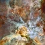 eta_carinae_nebula_1-crop-150x150[1]