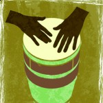 ist2_5015748-drumming-crop