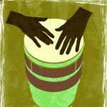 ist2_5015748-drumming-crop-150x150[1]