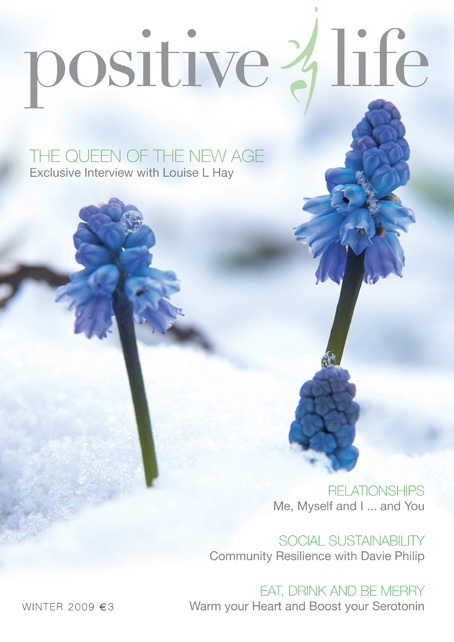 pl_cover_winter_2009[1]