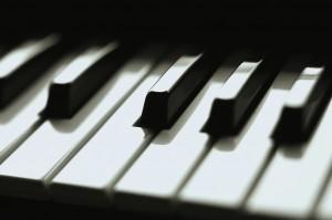 piano_keys1-300x199[1]