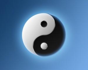 yin-yang-300x239[1]