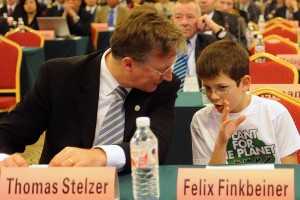 felix-finkbeiner-stop-talking-start-planting-3