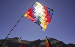 wiphala-flag-4