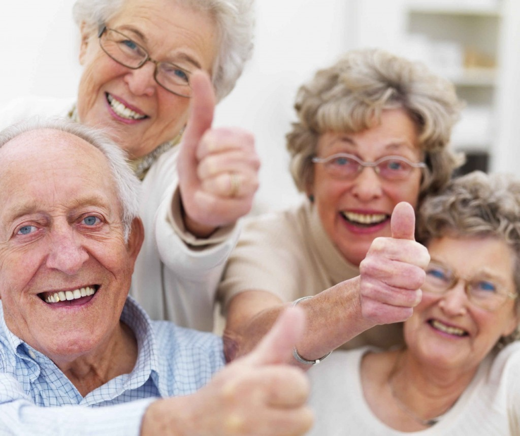 Happy-Old-People-1024x859[1]