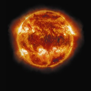 Sun-crop-300x300[1]