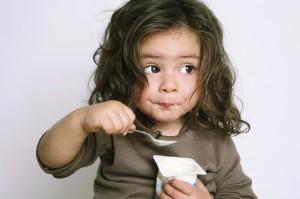 girl-eating-yogurt-300x199[1]
