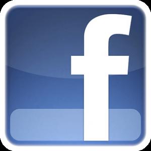 facebook_logo-300x300[1]