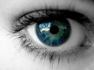 Eye_by_BaisteachCeilteach-300x225[1]