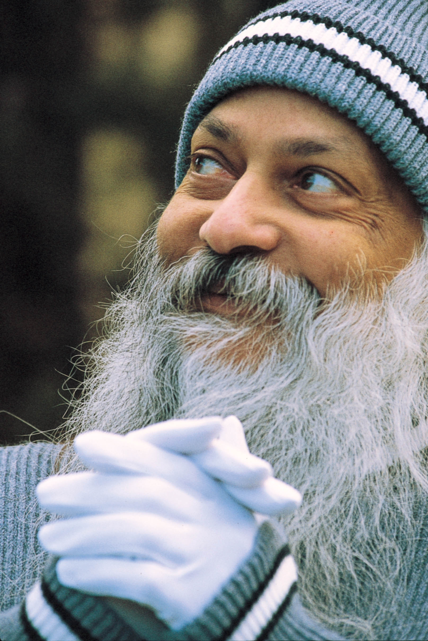 osho-ready-for-winter