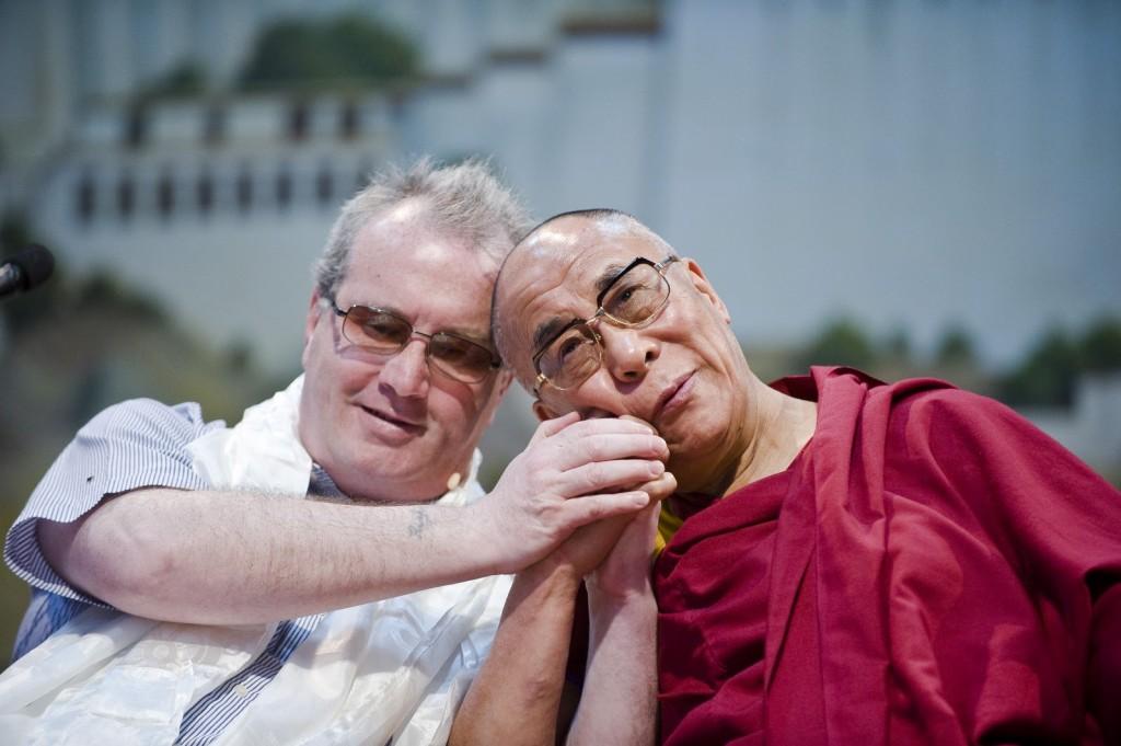 richard-moore-and-dalai-lama-1024x681[1]