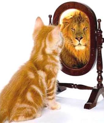self-esteem[1]