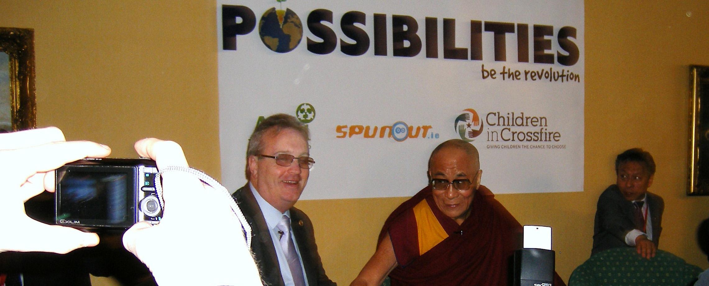 Dalai-Lama-Posibilities-feature