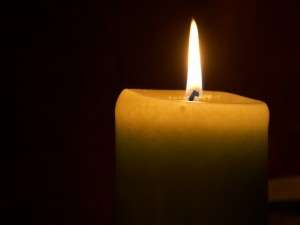 candle-300x225[1]