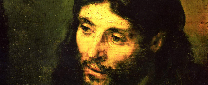 rembrandt-christs-featured