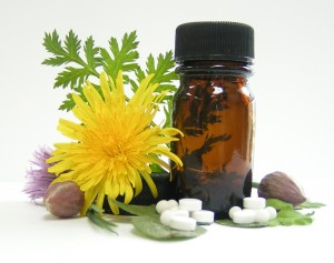 homeopathy-stockexhng-300x237[1]