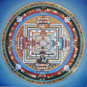 tibetian_tangha