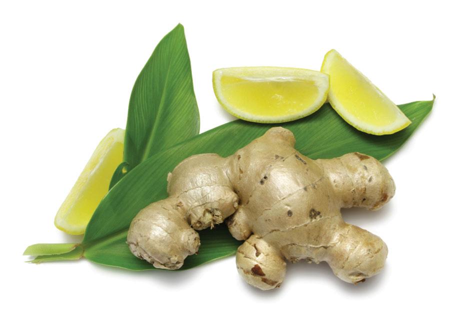 Ginger_Lemon