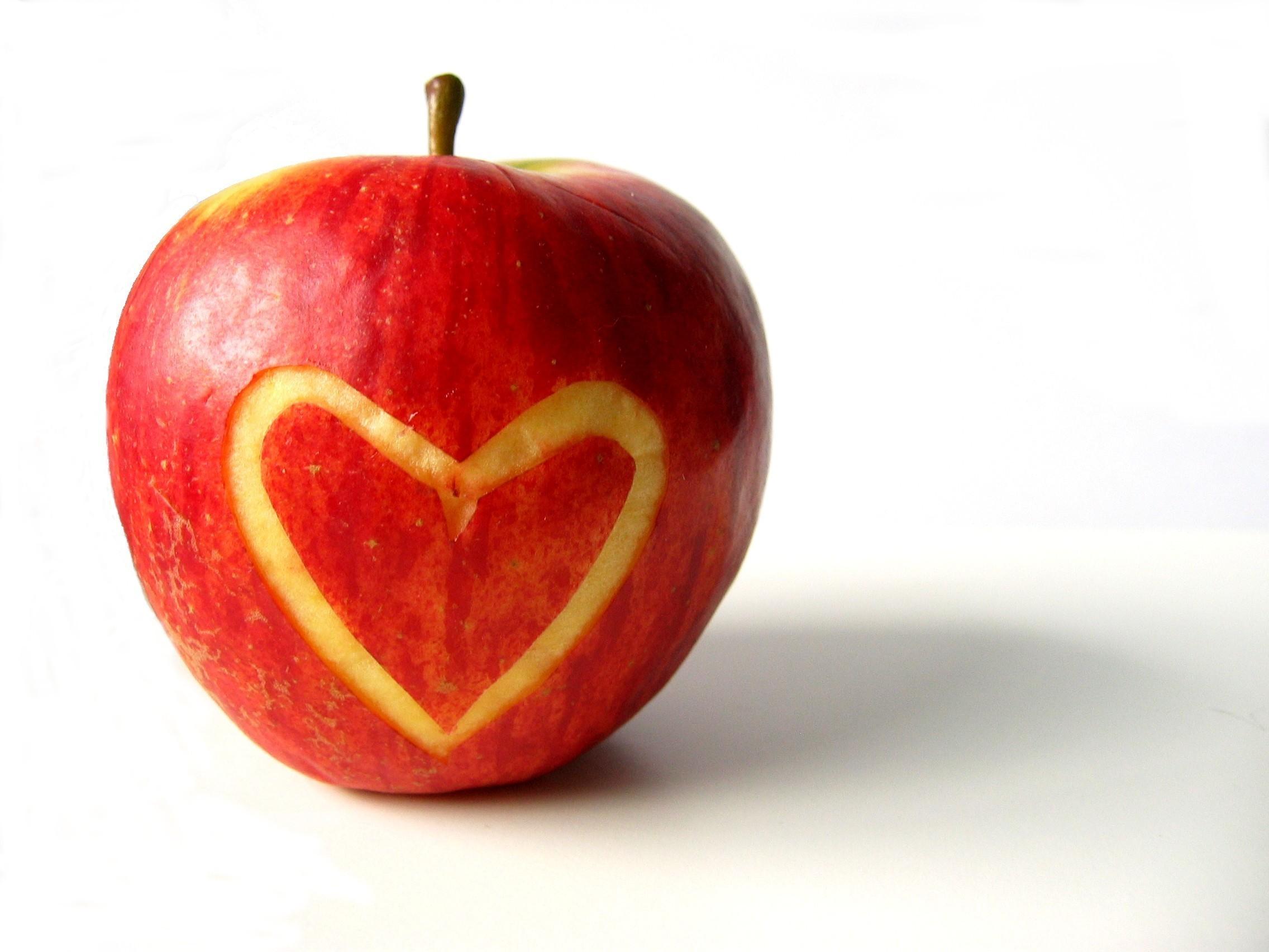 Heart_Health2