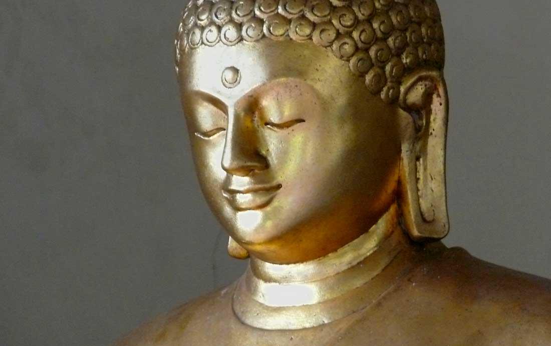 buddha-smile.jpg