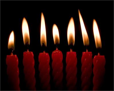 candles.142942