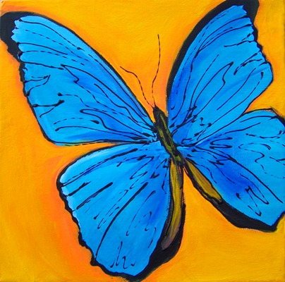 Butterfly_Blue_Beauty___400