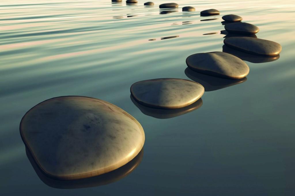 mindfulness meditation øvelser