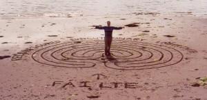 Labyrinth ireland