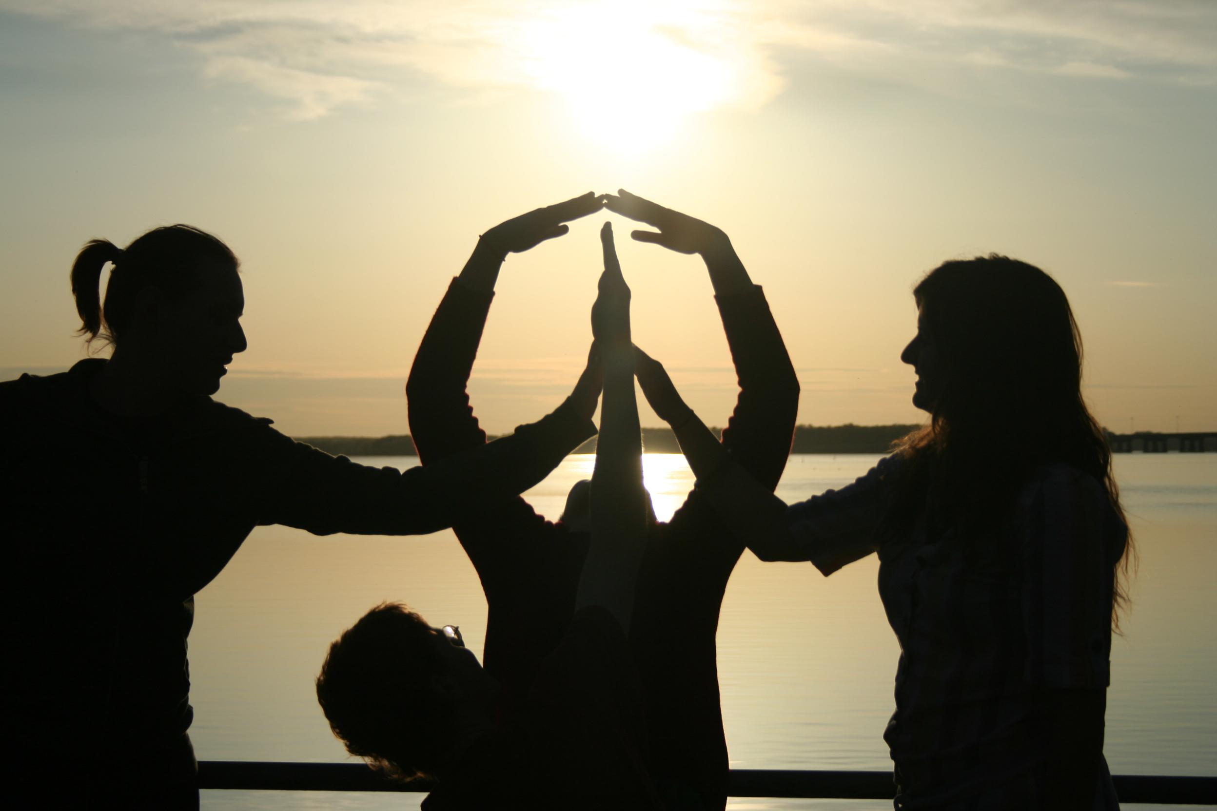 peace festival ireland, europe