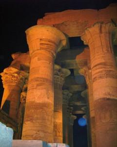 Angel Gabriel Egypt