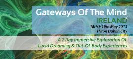 gateways-logo