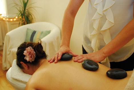 therapies in Ireland Dublin