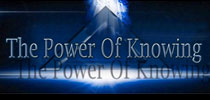 power-of-knowing
