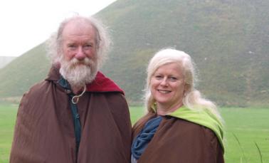 druids in kilkenny