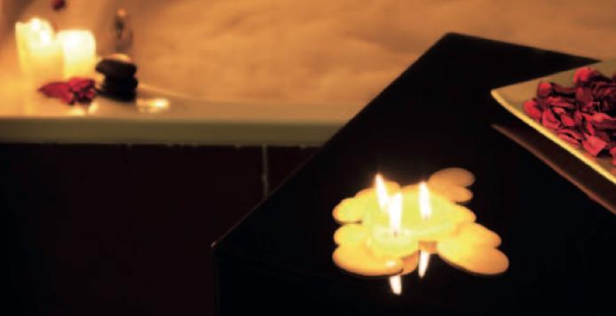 tantric rituals