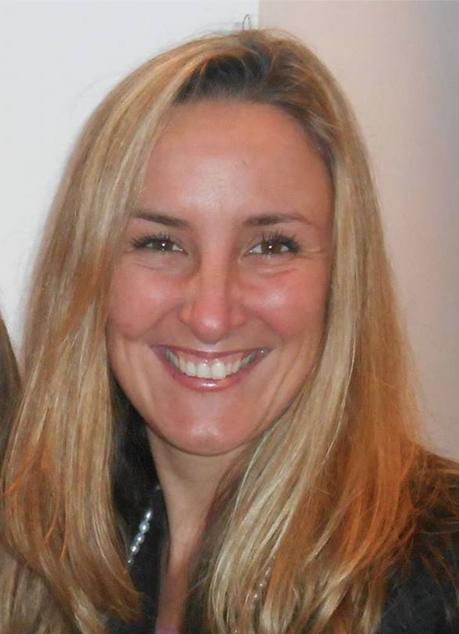 Irene Vigilia Atton