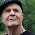Wayne Dyer Video