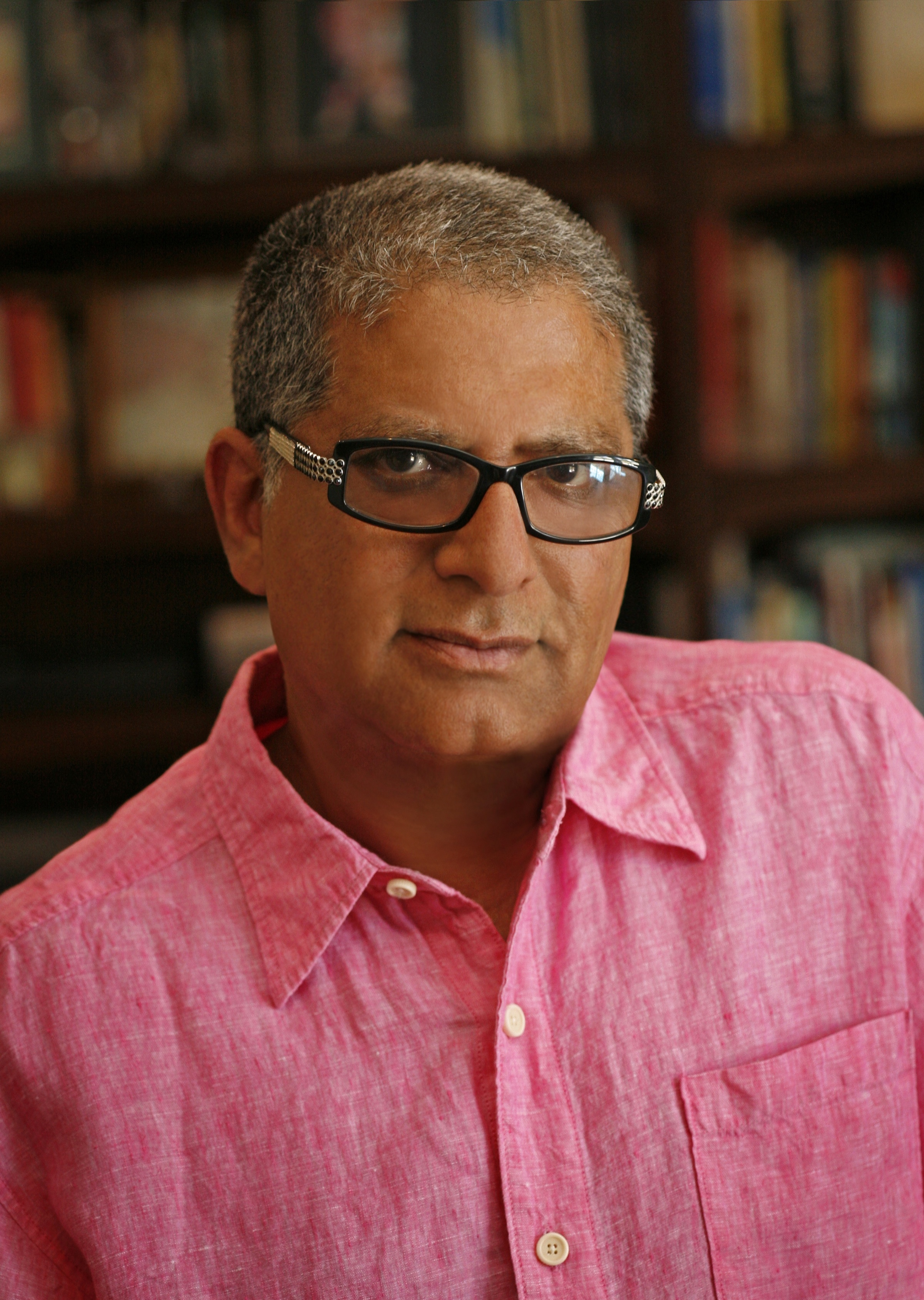 learn how to meditate deepak chopra