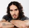 Russell Brand, profile 2014