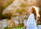meditation retreat ireland